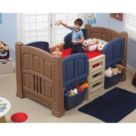 top 10 affordable and lovely design kids bedroom sets under 500 ideas