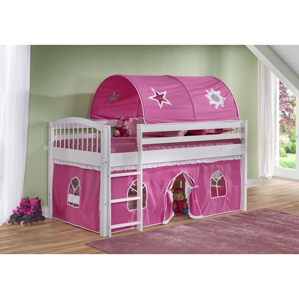 Top 10 Lovely Design Kids Bedroom Sets Under 500 Ideas