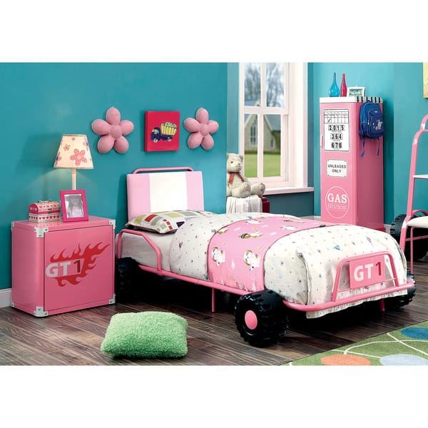 Stunning Kids Bedroom Sets Under 500 Gallery