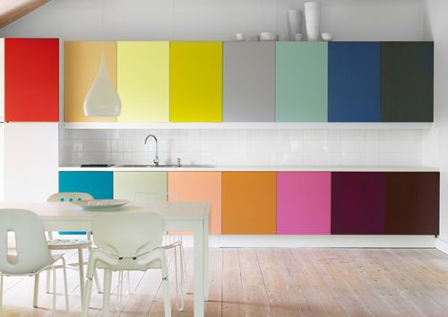 kitchen-cabinets-color-combination-2