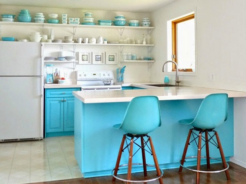 kitchen make overs 12