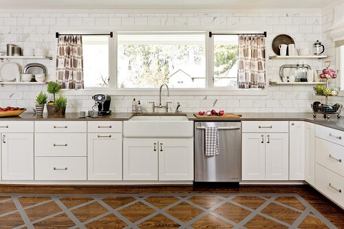 kitchen make overs 6