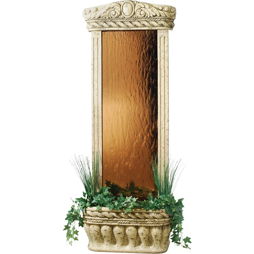 outdoor fountain under 650 1