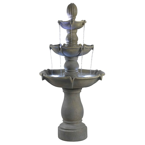 outdoor fountain under 650 3