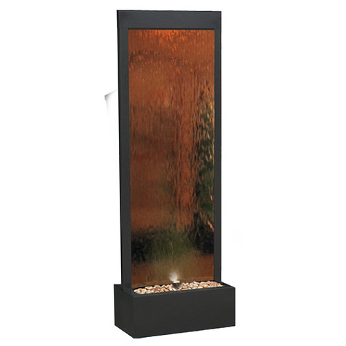 outdoor fountain under 650 7