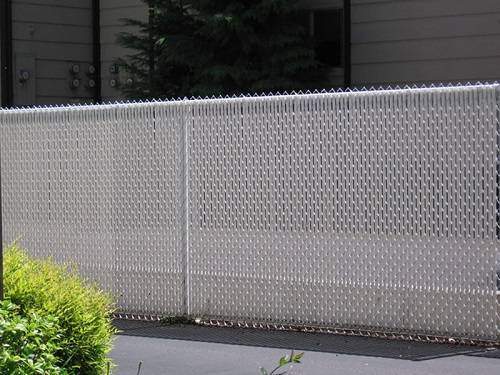 quality fence co
