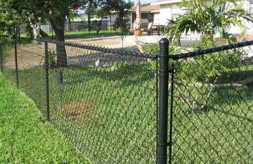 Premium and Stunning Empire Fencing Products for You