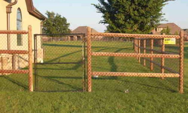 empire-fencing