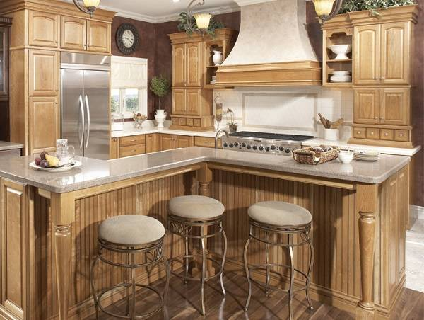 Complete tips and guides of sears kitchen remodel for Complete kitchen remodel price