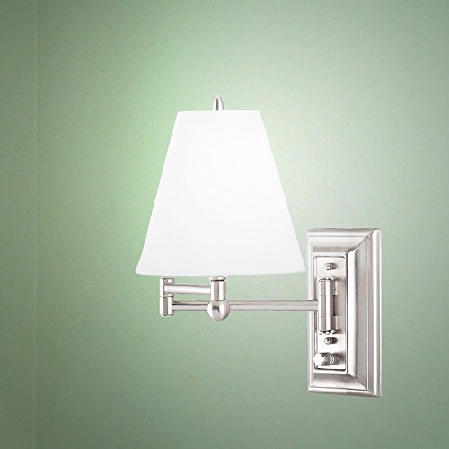 10 flexible wall mounted reading lamps for bedroom 40 200 - Bedroom reading lights wall mounted ...