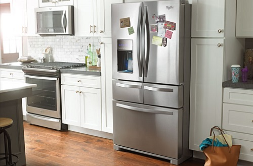 whirlpool best kitchen appliances brands
