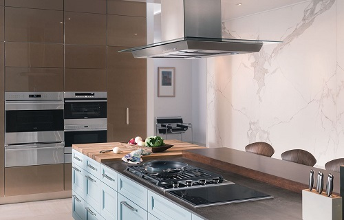 wolf best kitchen appliances brands