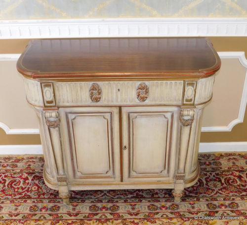 antique-dining-room-furniture-1930