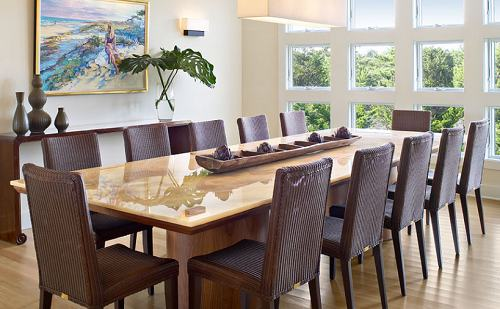 12-seat-dining-room-table