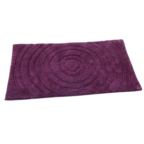3x5 bathroom rugs