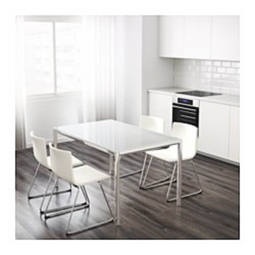 4-person-kitchen-table-4