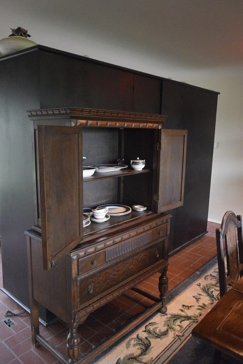 antique-dining-room-furniture-1920