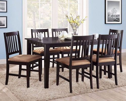 7-piece-dining-room-stes-under-$500