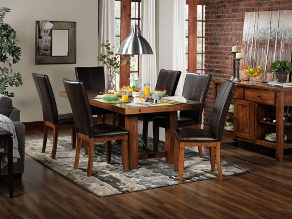 Dining Room Sets Under 500 Off 62, 7 Piece Dining Room Set Under $500