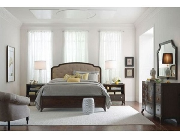 American Drew Bedroom Sets: Queen Size Collection