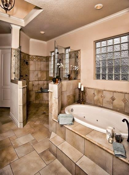 20 Gorgeous And Stylish Bathroom Designs Ideas That You Must Get