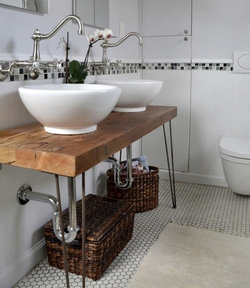 Bathroom-sink-legs