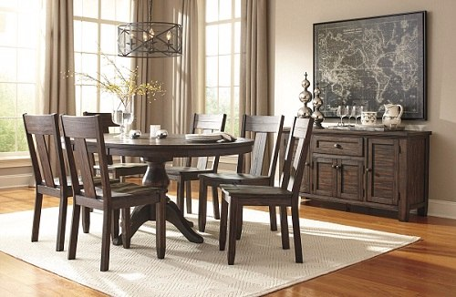 round-dining-room-table-for-6