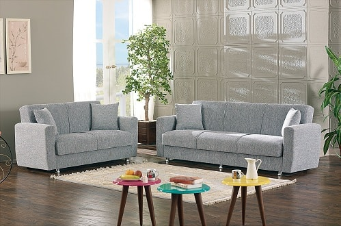 Cheap Living Room Sets Under $500 2