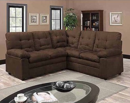 Cheap Living Room Sets Under $500 3