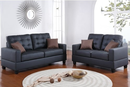 20 Recommended Great Cheap Living Room Sets Under $500