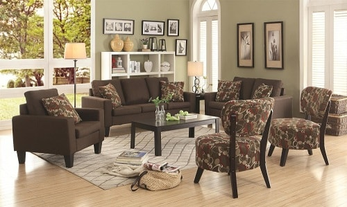 cheap living room sets under 200 20 recommended great cheap living room sets 500 12727 | Cheap Living Room Sets Under 500 5