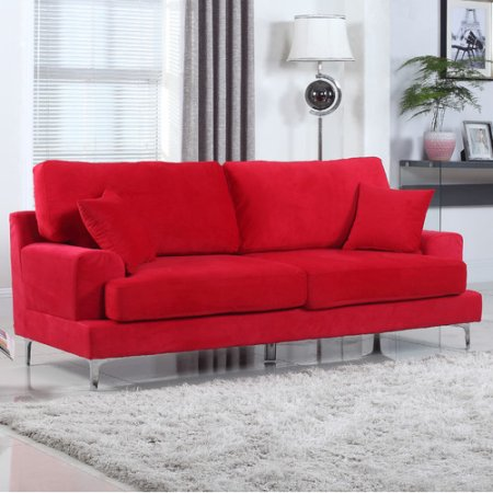Cheap Living Room Sets Under $500 6