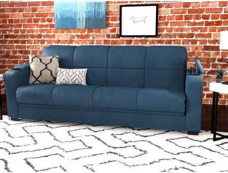 Cheap Living Room Sets Under $500 8