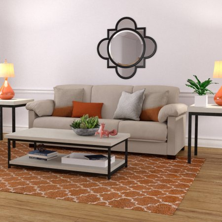 Cheap Living Room Sets Under $500 9