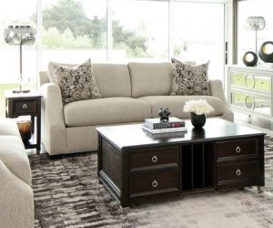 Cheap Living Room Sets Under $500 Featured