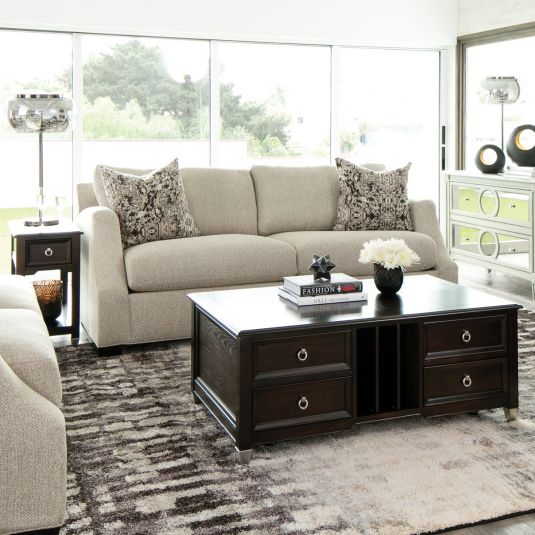 Living Room Set Cheap: 8 Recommended Great Cheap Living Room Sets Under $500