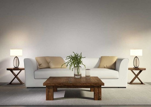Cheap Table Lamps For Living Room 1