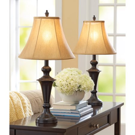Cheap Table Lamps For Living Room 10