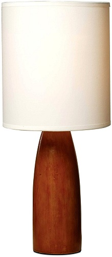 Cheap Table Lamps For Living Room 11