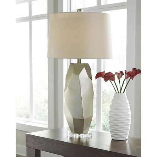 Cheap Table Lamps For Living Room 3