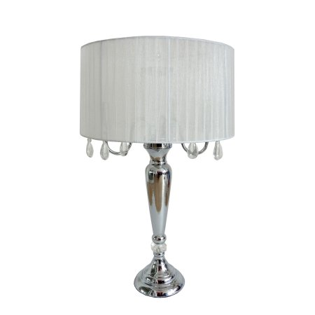 Cheap Table Lamps For Living Room 5