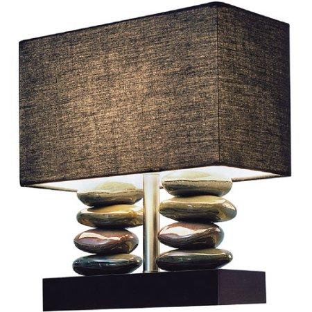 Cheap Table Lamps For Living Room 7