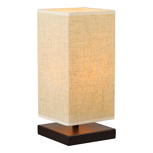 Cheap Table Lamps For Living Room 8