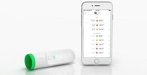 Lucky 13 Cool Bedroom Gadgets to Enhance Your Sleep Quality