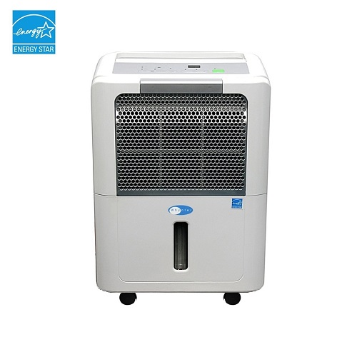 Dehumidifiers for Bedroom