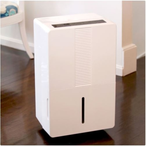 best dehumidifier for bedroom top 5 dehumidifier for bedroom tips and recommendation 14524