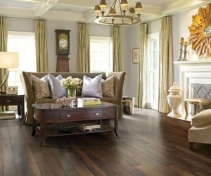 Flooring Options For Living Room 1