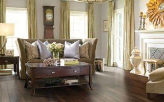 Flooring Options For Living Room 1