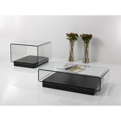 Glass Table Sets For Living Room 9