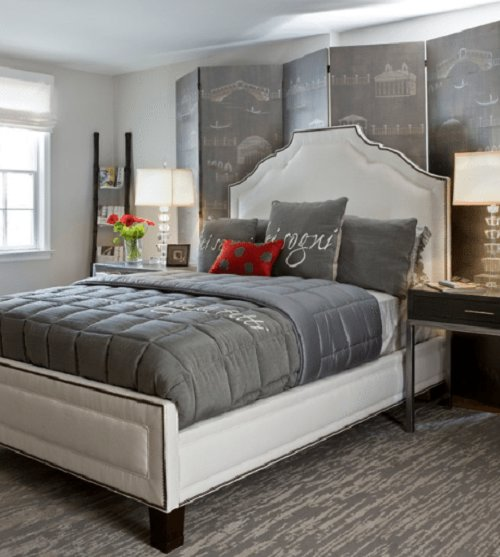 gray and beige bedroom 10 calm and gray and beige bedroom decorations ideas 15442